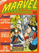 Marvel Super-Heroes (UK) Vol 1 360