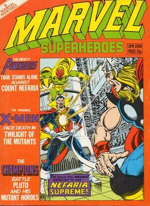 Marvel Super-Heroes (UK) Vol 1 360.jpg