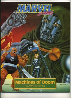 Marvel Super Heroes Campaign Set Machines of Doom.jpg