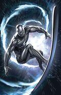 Marvel Tales Silver Surfer Vol 1 1 Virgin Variant