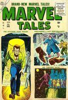 Marvel Tales Vol 1 145