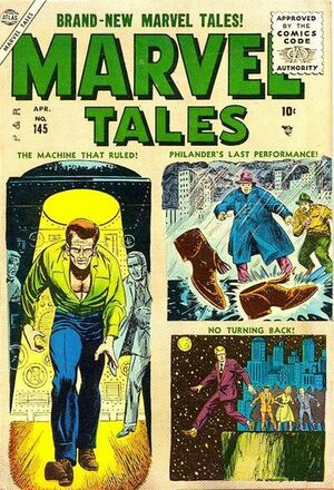 Marvel Tales Vol 1 145.jpg