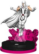 Max Eisenhardt (Earth-616) from HeroClix 005 Renders