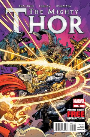 Mighty_Thor_Vol_2_15.jpg