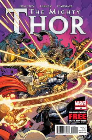 Mighty Thor Vol 2 15.jpg