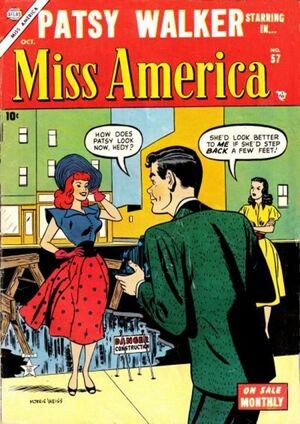 Miss America Vol 1 57.jpg