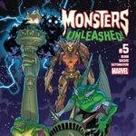 Monsters Unleashed Vol 3 5.jpg