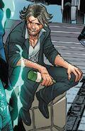 Mr. Enigma (Earth-616) from Black Cat Annual Vol 2 1 001