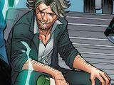 Mr. Enigma (Earth-616)