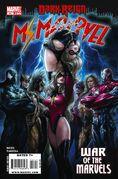 Ms. Marvel Vol 2 44