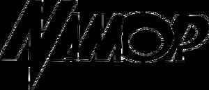 Namor The Best Defense Vol 1 1 Logo.png