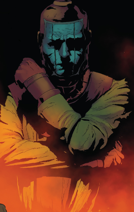 Nathaniel Richards (Kang) (Earth-21923) from Old Man Logan Vol 2 17 001.png