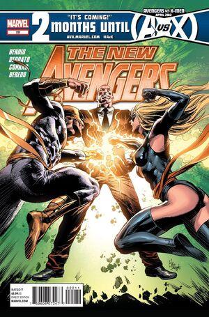 New Avengers Vol 2 22.jpg