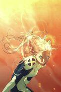 New Mutants Vol 2 3 Textless
