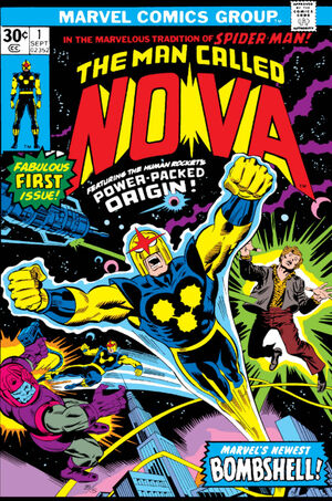 Nova Vol 1 1.jpg