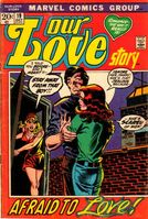 Our Love Story Vol 1 19