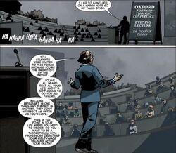 Oxford University from Indestructible Hulk Annual Vol 1 1.jpg