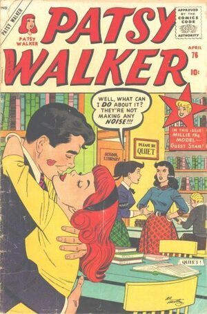 Patsy Walker Vol 1 76.jpg