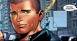 Peter Parker (Earth-58163) from House of M Vol 1 5 0001.jpg
