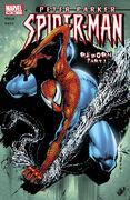 Peter Parker Spider-Man Vol 1 56
