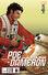 Poe Dameron Vol 1 1 Fried Pie Exclusive Variant