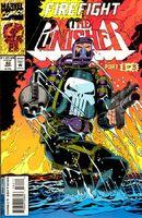 Punisher Vol 2 82