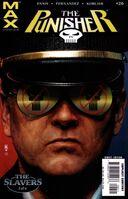 Punisher Vol 7 26