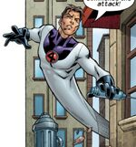 Reed Richards (Earth-312)