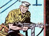Roy Stone (Earth-616)