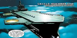 S.H.I.E.L.D. Helicarrier Iliad from Avengers Standoff Assault On Pleasant Hill Alpha Vol 1 1 001.jpg