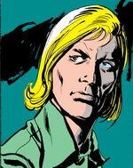 Samuel Sterns (Earth-616)