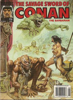 Savage Sword of Conan Vol 1 176.jpg