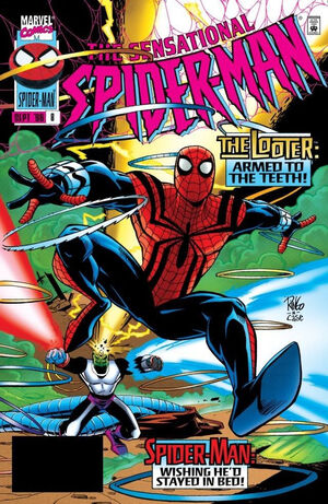 Sensational Spider-Man Vol 1 8.jpg