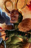 Siege Loki Vol 1 1 Textless
