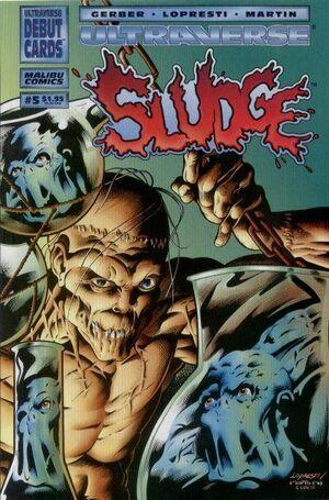 Sludge Vol 1 5.jpg