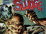 Sludge Vol 1 5