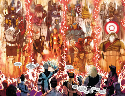 Space-Time Continuum from Avengers Vol 4 2 001.jpg