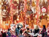 Multiverse/Gallery