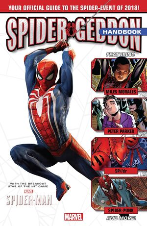 Spider-Geddon Handbook Vol 1 1.jpg