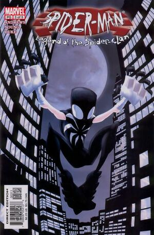 Spider-Man Legend of the Spider-Clan Vol 1 3.jpg