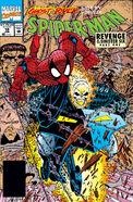 Spider-Man Vol 1 18