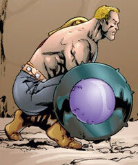 Steven Rogers (Earth-5692) from Exiles Vol 1 9 0007.jpg