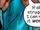 Stringfellow (Earth-616)
