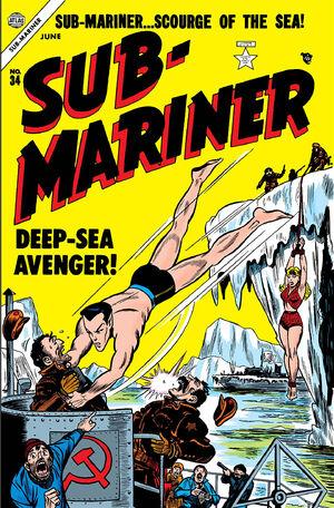 Sub-Mariner Comics Vol 1 34.jpg