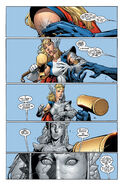 Tarene (Earth-616) from Thor Vol 2 46 001