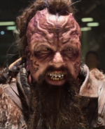Taserface (Earth-199999) from Guardians of the Galaxy Vol. 2 (film) 002.png