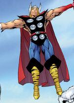 Thor Odinson (Earth-14845)