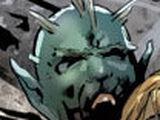 Triton (Earth-2149)