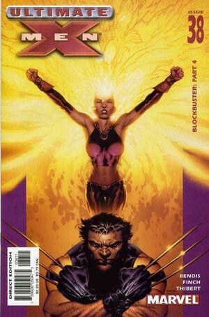 Ultimate X-Men Vol 1 38.jpg