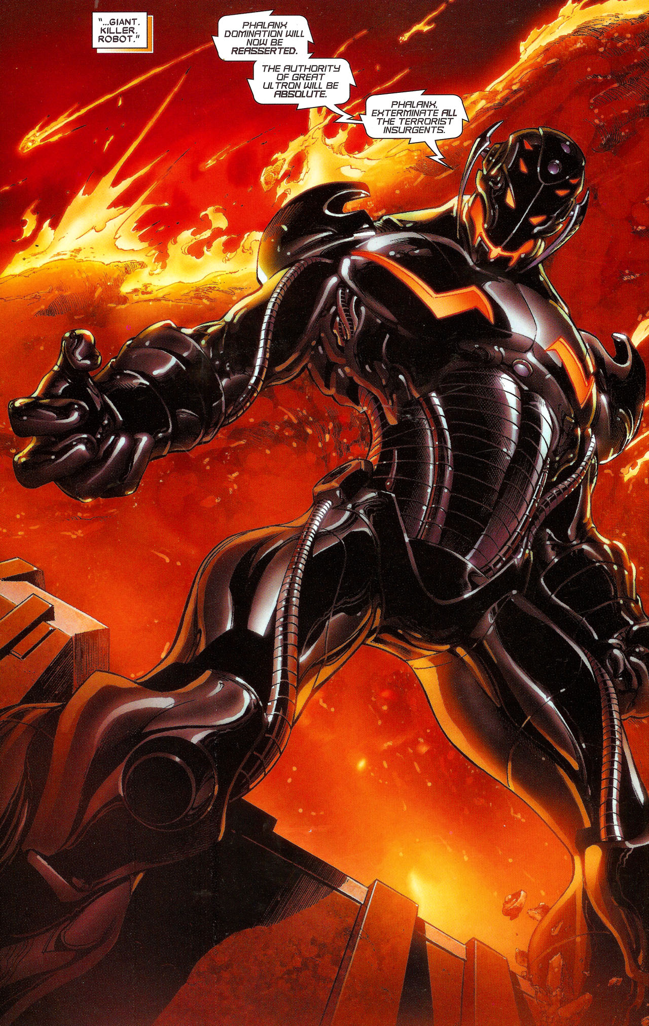 Ultron (Earth-616) from Annihilation Conquest Vol 1 6 001.jpg